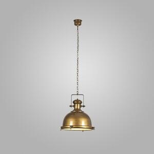 Подвесной светильник LUCIDE 31471/46/03