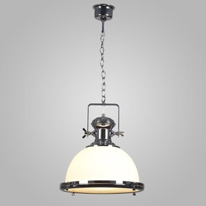 Подвесной светильник LUCIDE 31471/46/61