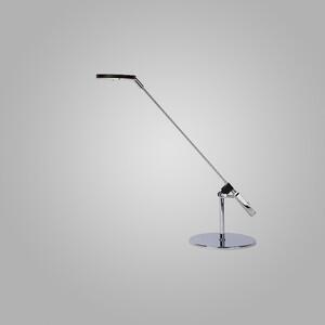 Настольная лампа LUCIDE 36600/05/30
