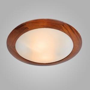 Настенно/потолочный светильник LUCIDE 39106/72/72