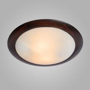 Настенно/потолочный светильник LUCIDE 39106/72/73