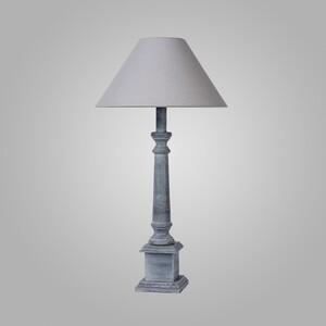 Настольная лампа LUCIDE 39509/60/36