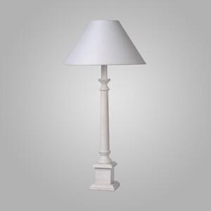 Настольная лампа LUCIDE 39509/70/21