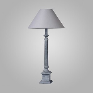 Настольная лампа LUCIDE 39509/70/36