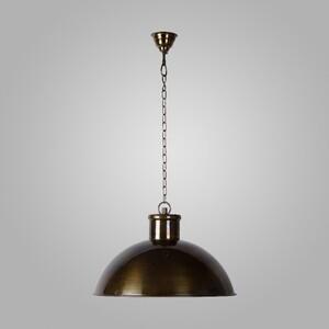Подвесной светильник LUCIDE 53300/50/03