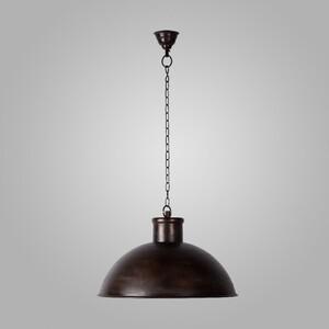 Подвесной светильник LUCIDE 53300/50/17