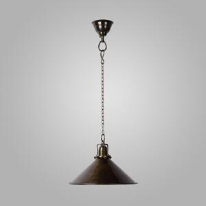 Подвесной светильник LUCIDE 53301/30/03