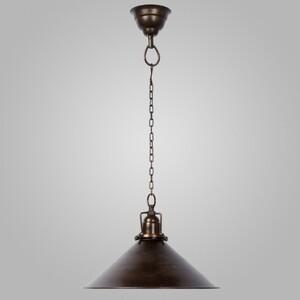 Подвесной светильник LUCIDE 53301/30/17