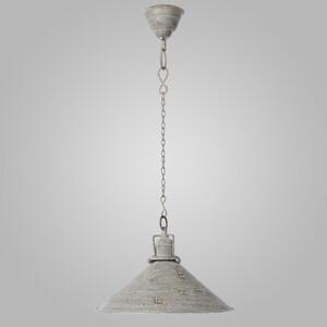 Подвесной светильник LUCIDE 53301/30/36