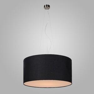 Подвесной светильник LUCIDE 61452/60/30