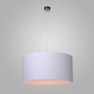 Подвесной светильник LUCIDE 61452/60/31