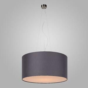 Подвесной светильник LUCIDE 61452/60/36