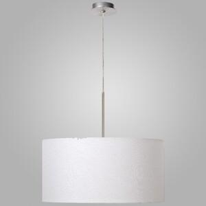 Подвесной светильник LUCIDE 61455/50/31