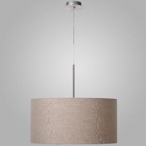 Подвесной светильник LUCIDE 61455/50/41