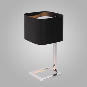 Подвесной светильник LUCIDE 70564/01/30