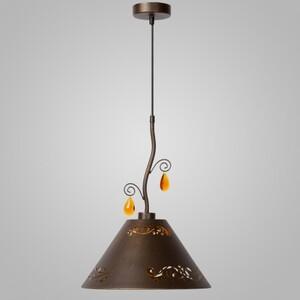 Подвесной светильник LUCIDE 71399/01/97