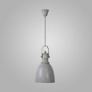 Подвесной светильник LUCIDE 71342/25/41