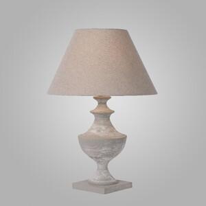 Настольная лампа LUCIDE 71536/60/41