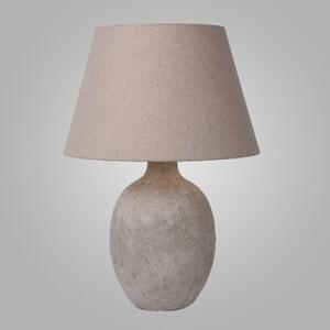 Настольная лампа LUCIDE 71541/81/41