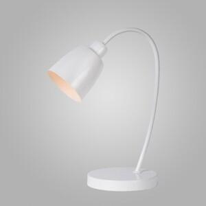 Настольная лампа LUCIDE 71634/01/31