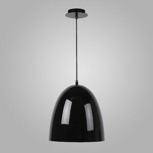 Подвесной светильник LUCIDE 76456/30/30