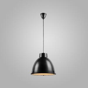 Подвесной светильник LUCIDE 76457/42/15