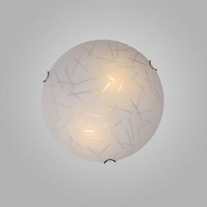 Настенно/потолочный светильник LUCIDE 79103/72/67