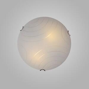 Настенно/потолочный светильник LUCIDE 79104/72/67