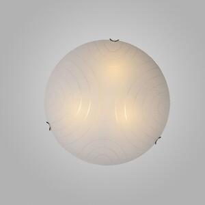 Настенно/потолочный светильник LUCIDE 79104/73/67