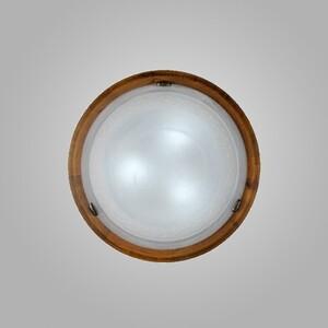 Настенно/потолочный светильник LUCIDE 79105/03/72