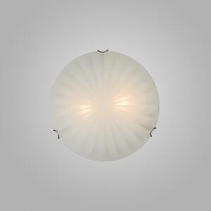 Настенно/потолочный светильник LUCIDE 79106/02/67