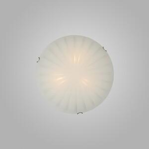 Настенно/потолочный светильник LUCIDE 79106/03/67