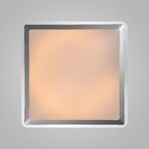 Настенно/потолочный светильник LUCIDE 79156/32/12