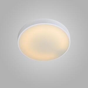 Настенно/потолочный светильник LUCIDE 79163/40/31