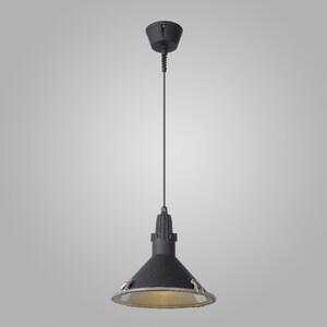 Подвесной светильник LUCIDE 79459/25/30