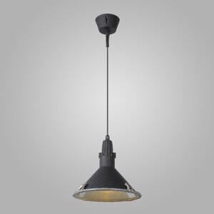 Подвесной светильник LUCIDE 79459/30/30