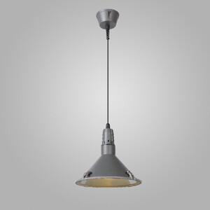Подвесной светильник LUCIDE 79459/25/36