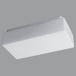 Настенно-потолочный светильник Osmont 41400/038