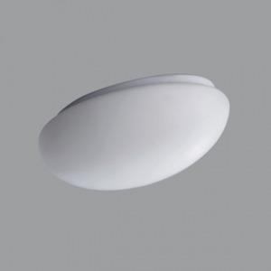 Настенно-потолочный светильник Osmont 41631/121
