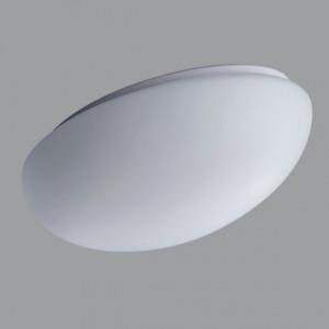 Настенно-потолочный светильник Osmont 41636/123