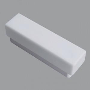 Настенно-потолочный светильник Osmont 41717/125