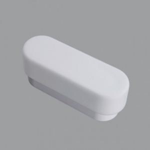 Настенно-потолочный светильник Osmont 41723/126