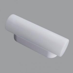 Настенно-потолочный светильник Osmont 41729/127