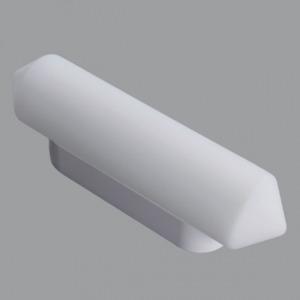 Настенно-потолочный светильник Osmont 41735/128