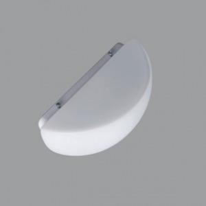 Настенный светильник Osmont 41417/244