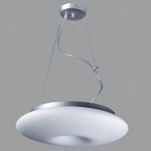 Подвесной светильник Osmont IP20 42640/482 T5c2/1/Saturn2