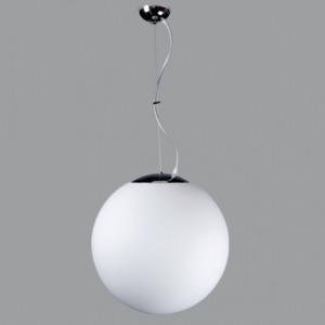 Подвесной светильник Osmont IP40 45404/Adria L4