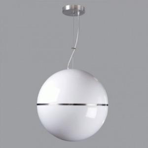 Подвесной светильник Osmont IP40 45644/Vela L/ NB
