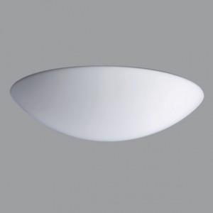 Потолочный светильник Osmont 40095/082