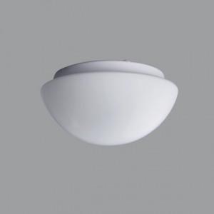 Потолочный светильник Osmont 40104/011